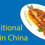 Traditional Food in China - What are the Top Traditional Chinese Dishes? Thumbnail