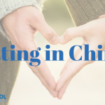 Chinese Dating: The Good, The Bad & The Ugly - Part 1 Thumbnail