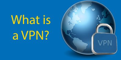 What is a VPN, and is VPN illegal in China?