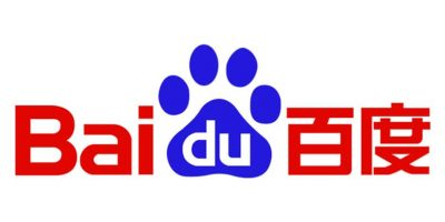 A Guide to Baidu : the First Chinese Search Engine