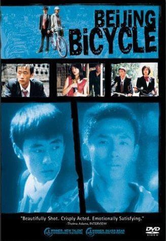 Best Mandarin Movies to Learn Mandarin