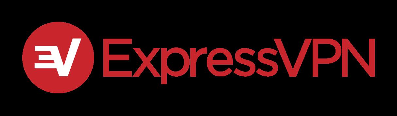 best VPN into China expressvpn