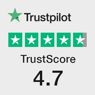 block-trustpilot-2