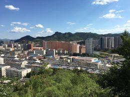 Discover Chengde