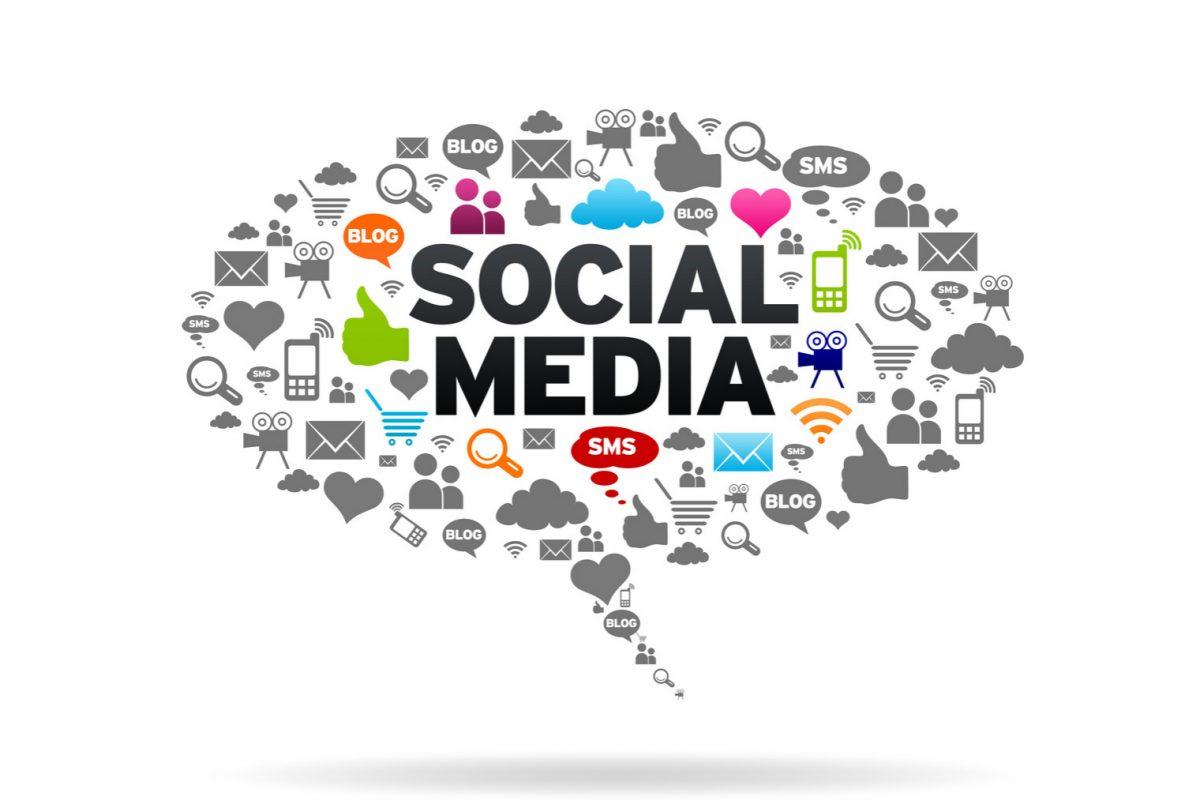 中国のソーシャルメディア 使える語彙を学ぶ