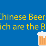The Complete Guide to Chinese Beer // Pick Your Fave Thumbnail