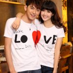 Chinese Dating: The Good, the Bad, and the Ugly - Part 2 Thumbnail