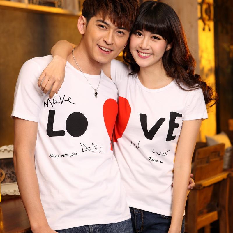 China dating