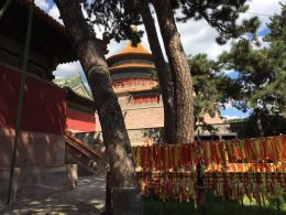 Chengde Travel Guide - Get to know Chengdeimmersion-chengde-explore