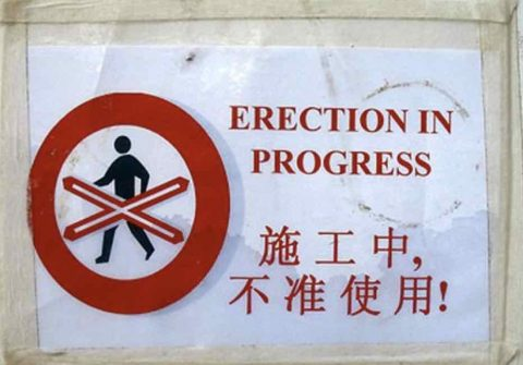 [Image: chinglish-china-3-480x335.jpg]