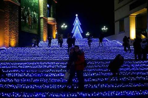 christmas-in-china-480x320.jpg