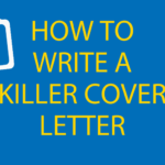 How To Write A Killer Cover Letter In Chinese 👩🏼💼 Tips, Tricks and Vocab You Need To Know Thumbnail