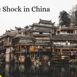 Culture Shock in China Part 1: Understand Chinese People with these 10 Top Culture Differences Thumbnail