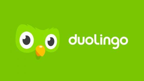 duolingo-chinese