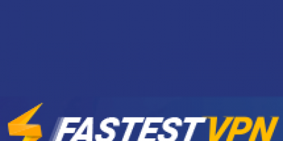 FastestVPN Review – Everything You Need To Know