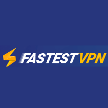 FastestVPN Review - Is it worth it?