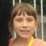 Chabowski Family Testimony for LTL
