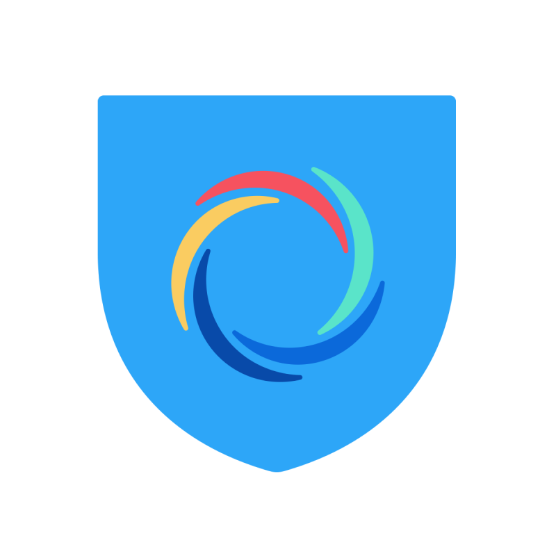 Free VPN for China - Hotspot Shield