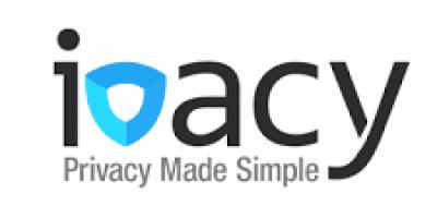 VPN Reviews – Ivacy VPN