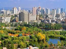 Kunming - Yunnan