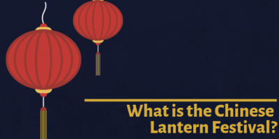 What is the Chinese Lantern Festival?