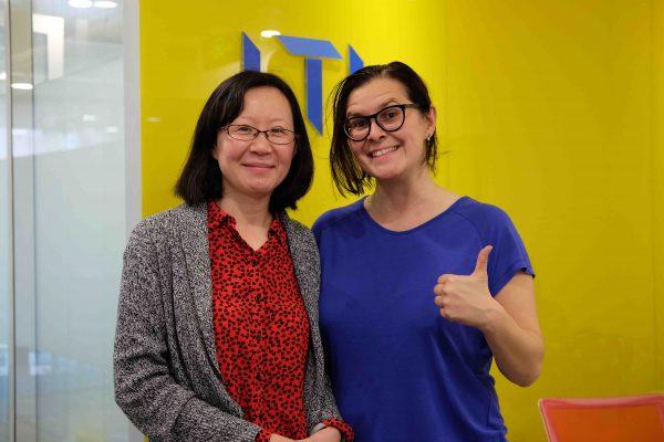 LTL Mandarin School - Learn Chinese in China