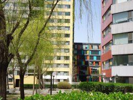 LTL Mandarin School Complex