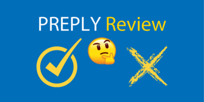 Preply Review // Just Another Italki… Or Something Different?