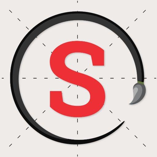 Skritter Logo