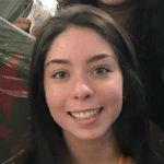 Natalia Priego Testimony for LTL