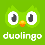 Learning Chinese on your Phone - Duolingo Review Thumbnail