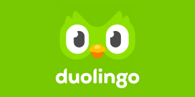 Learning Chinese on your Phone – Duolingo Review