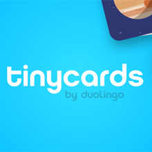 Learn Chinese - Tinycards Review