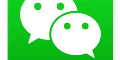 Ultimate Guide to WeChat – How to Use WeChat