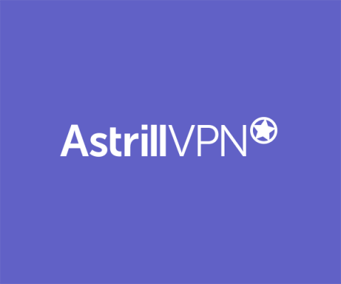 Astrill VPN - A fans favourite in China