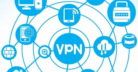 Is VPN illegal in China? Find Out First