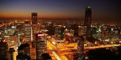 Freebies and Good Deals – Things to do in Beijing