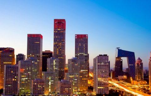 Internship in Beijing with LTL Mandarin School
