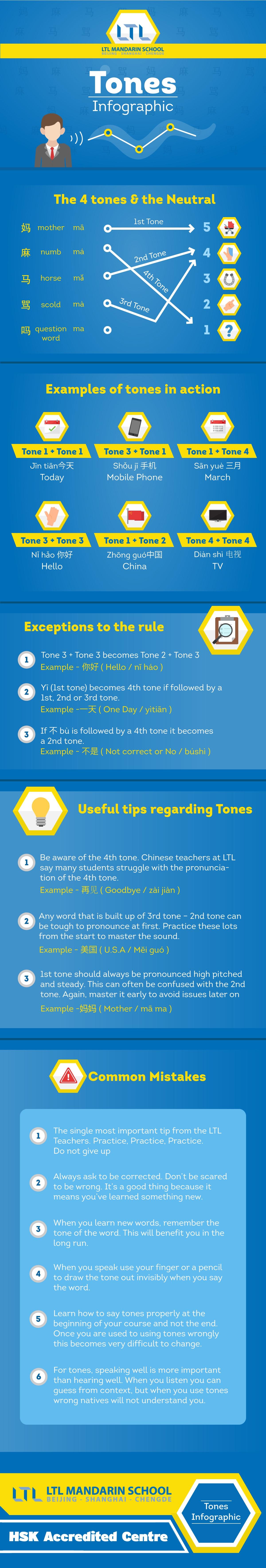 10 level chinese level 2 beijing language pdf