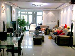 Homestay in Beijing with LTL Mandarin School