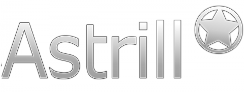 Best VPN into China - Astrill