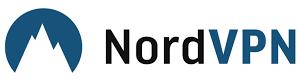 Best VPN into China - NordVPN