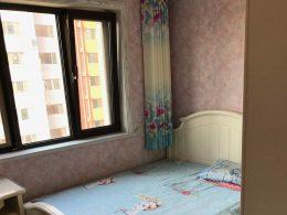 Chengde Homestay Bedroom