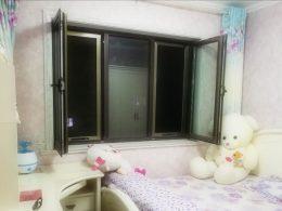 Homestay bedroom in Chengde