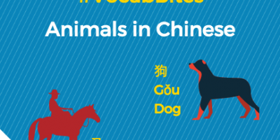 Learn Chinese with pictures