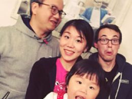 Teach English Homestay in Beijing