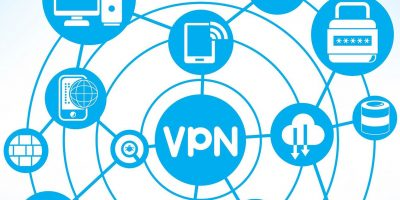 How to Download VPN in China – Top 5 Tips