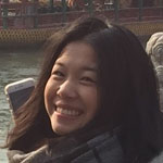 Winkie Choi Testimony for LTL