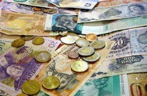 Earn more Money!